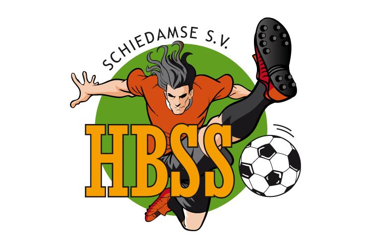 logo HBSS