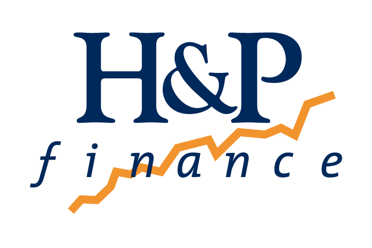 logo H&P finance