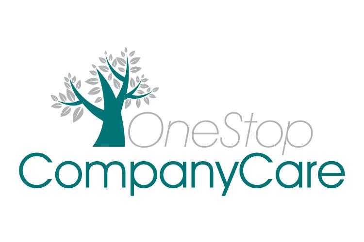 logo One Stop Company Care